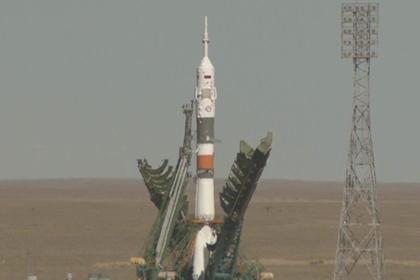 «Роскосмос» отчитался об успешном запуске после аварии и подчистил концы