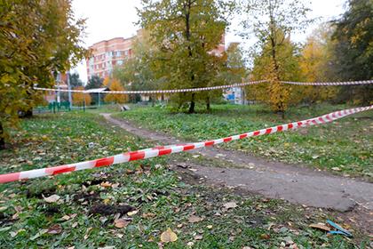 Сыщики столкнулись с нехваткой улик по делу убитой в Подмосковье следователя