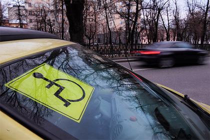 http://icdn.lenta.ru/images/2018/10/11/17/20181011170545854/pic_80c2a3d6dc116a6064a98c5ad87827f1.jpg