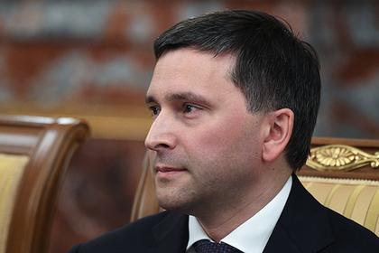 В России появится новая госкомпания