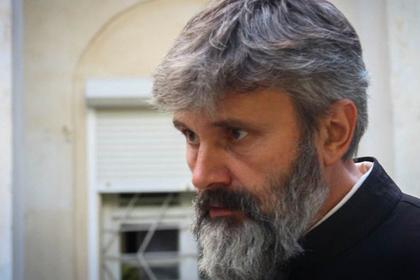 Константинопольского патриарха предложили отлучить от церкви