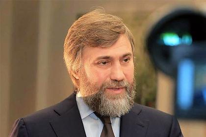 На Украине раскритиковали снятие анафемы с лидеров раскольников