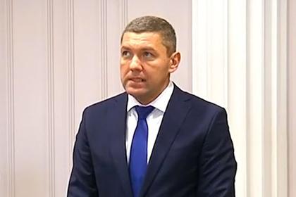 Татарского чиновника обвинили в экстремизме после запрета шествия татар
