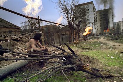 Смерть бравшего Грозный генерала огорчила Кадырова