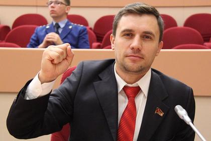 Депутат решил прожить месяц на 3,5 тысячи рублей и потолстеть