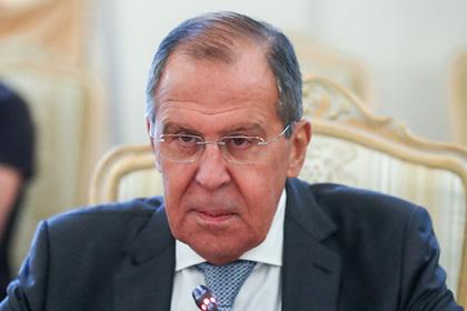 Россия обвинила США в церковном расколе на Украине