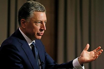 США оценили идущую в сторону Донбасса из России зенитку