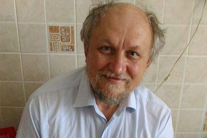 Белорусского священника отстранили от службы за критику патриарха Кирилла