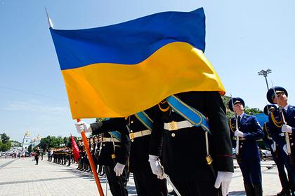Объяснено появление в Кремле департамента по Украине