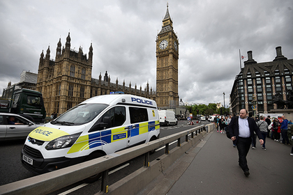 Британия пожаловалась на утечку военных секретов из-за хакеров