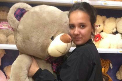 Российская школьница спасла пятерых детей из пожара