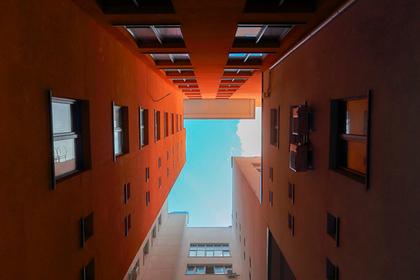 Раскрыта стоимость самой дешевой съемной квартиры в Москве