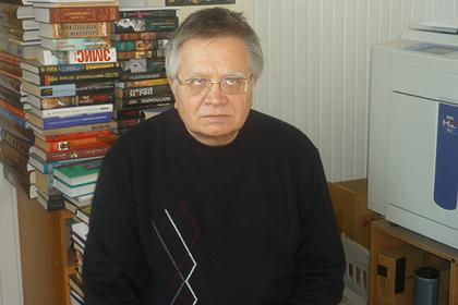 Автор книги о взбудоражившей Кабардино-Балкарию битве пожаловался на угрозы