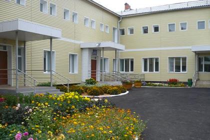 Красноярские воспитатели наказывали детей уколами булавок