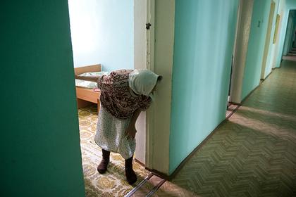 Владелец дома престарелых экономил на пенсионерах и стал фигурантом дела