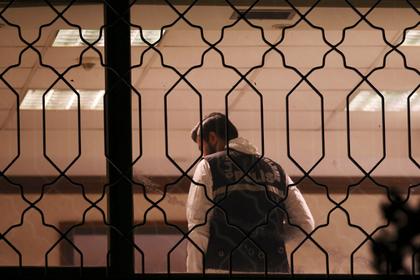 Найдены доказательства убийства пропавшего саудовского журналиста