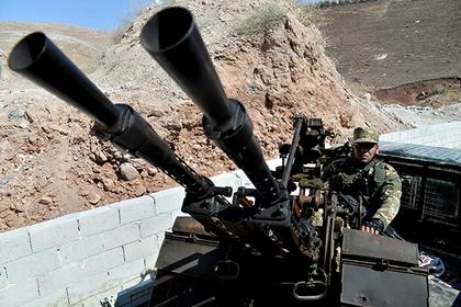 Российские военные оценили работу турецких коллег в Идлибе