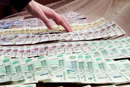 Попытки вернуть деньги из «Кэшбери» оказались опасными