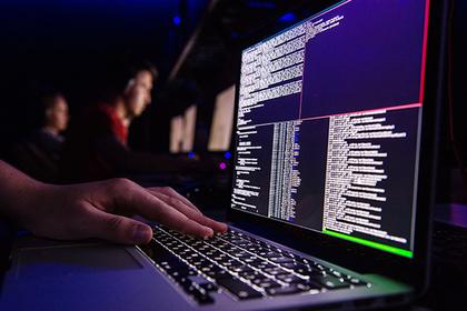 Россия обеднела из-за хакеров