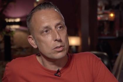 Лидер группы «НАИВ» объяснил причины иммиграции в США