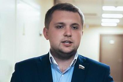 Министерство психологического климата захотели открыть в России