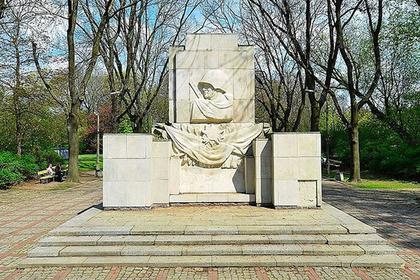 В Польше уничтожат еще один памятник советским солдатам