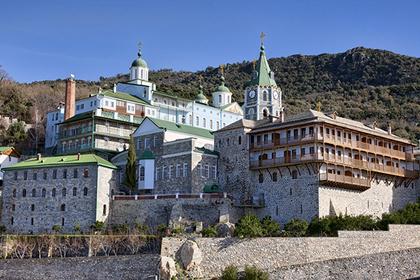 Православным россиянам предрекли новые проблемы