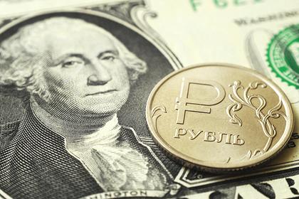 В США признали пользу санкций для российской экономики