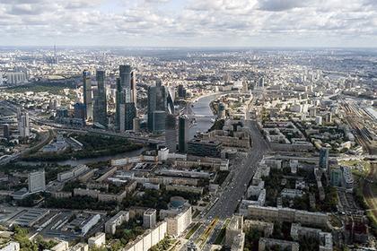 Покупателей жилья в Москве оставили без скидок