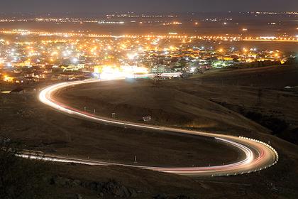 В Дагестане водительские права выдали умственно отсталым и шизофреникам