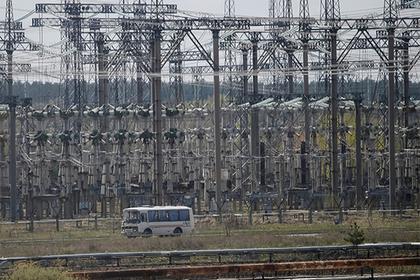 Обнаружены следы атаки на энергетические компании Украины
