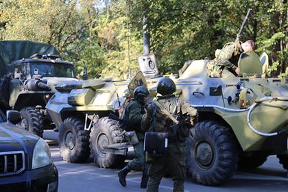 СК уточнил число погибших при теракте в Керчи