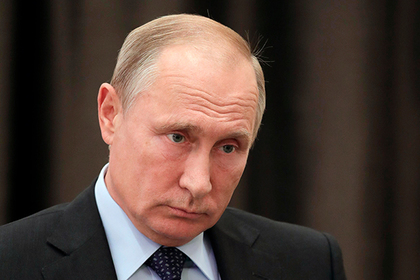 Переговоры президентов России и Египта сменили формат из-за взрыва в Крыму