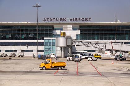 Таинственному бегству саудовского консула из Турции нашли объяснение