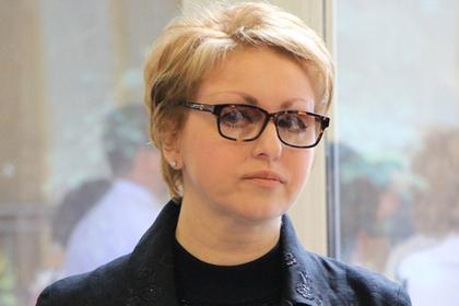 Саратовские депутаты увеличили прожиточный минимум уволенного министра