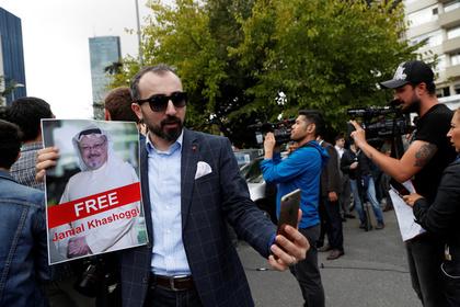 Опубликована последняя статья обезглавленного арабского журналиста