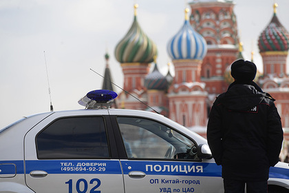 Безработную москвичку обворовали на 21 миллион рублей