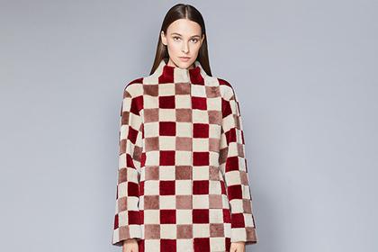 Bottega Veneta предложила коллекцию для Москвы