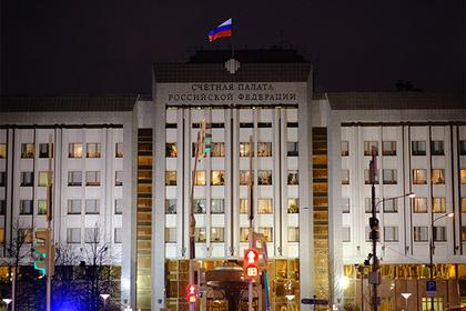 России перестали возвращать долги