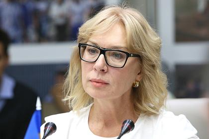 Киев потребовал от ФСБ отпустить украинских браконьеров