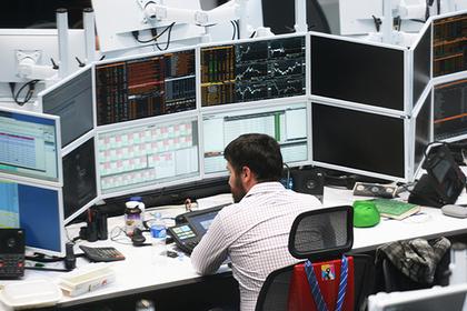 Названы самые денежные профессии в России