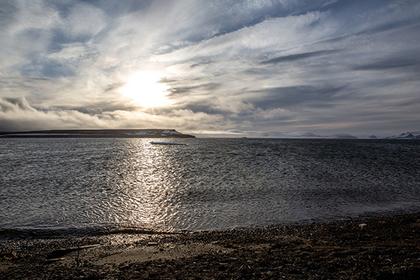 В переработку твердых коммунальных отходов в Арктике вложат 1,8 миллиарда рублей