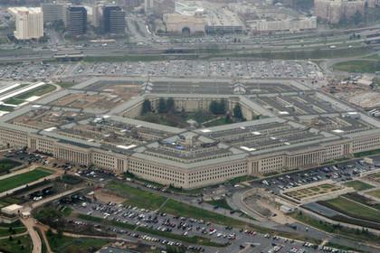США усомнились в словах Путина о заложниках в Сирии