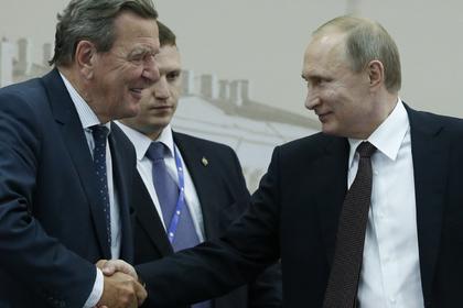 Песков рассказал о «химии» между Путиным и лидерами других стран