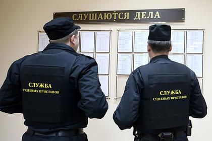 Дефицит сборщиков долгов обнаружился в России