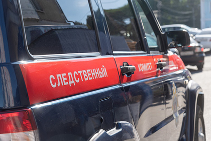 Врачи разобрали москвича на органы и заинтересовали следователей