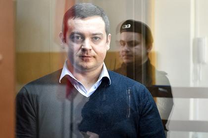 Эрика Давидыча из «Смотра.ру» признали виновным в мошенничестве