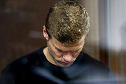 Семью Кокорина раскритиковали за плач на ТВ и отказ от передачек