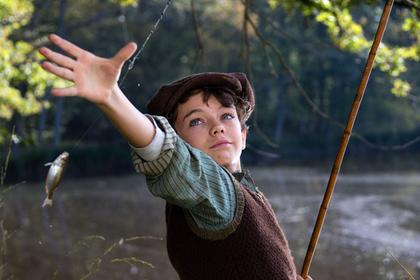 «Пионер» попросит Минкульт изменить рейтинг семейному фильму