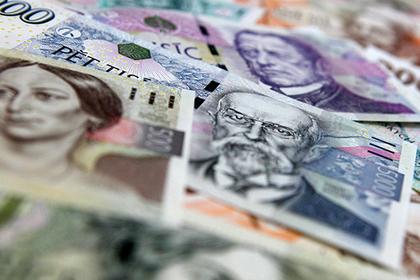 Полиция Чехии изъяла миллионы евро по делу взломщиков из России